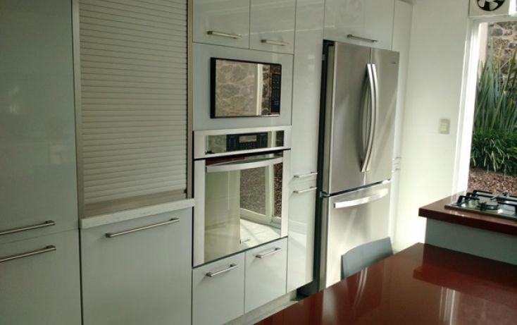 Foto de casa en venta en, lomas del pinar, cuernavaca, morelos, 1961742 no 08