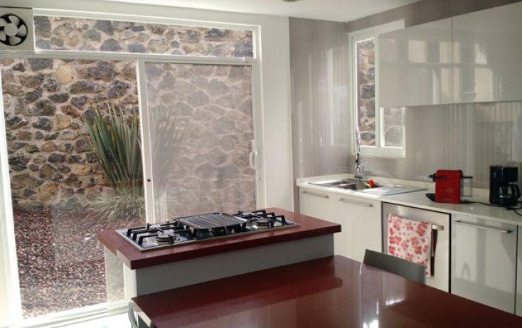 Foto de casa en venta en, lomas del pinar, cuernavaca, morelos, 1961742 no 09
