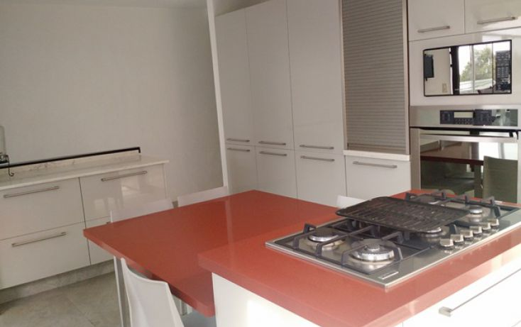 Foto de casa en venta en, lomas del pinar, cuernavaca, morelos, 1961742 no 10