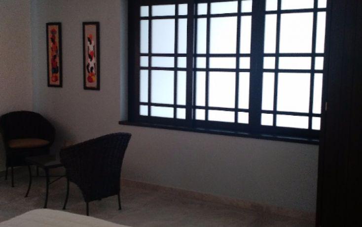 Foto de casa en venta en, lomas del pinar, cuernavaca, morelos, 1961742 no 11