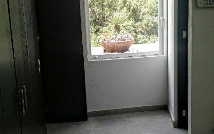 Foto de casa en venta en, lomas del pinar, cuernavaca, morelos, 1961742 no 12