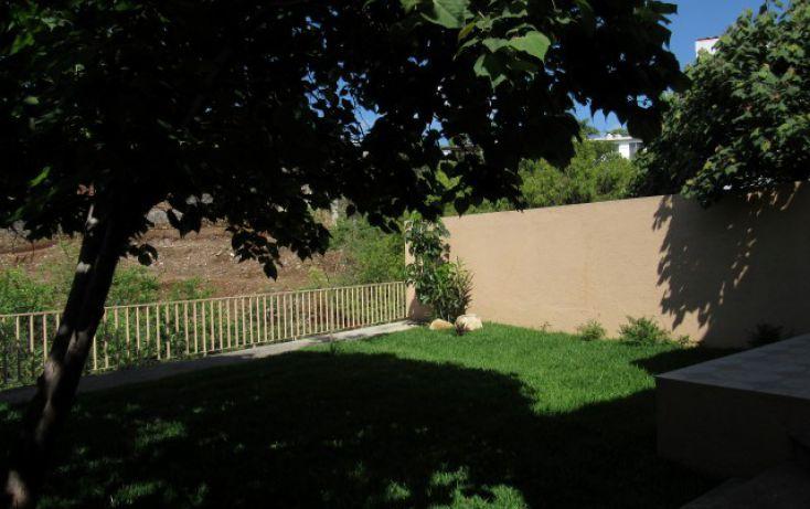 Foto de casa en condominio en venta en, lomas del pinar, cuernavaca, morelos, 2014838 no 02