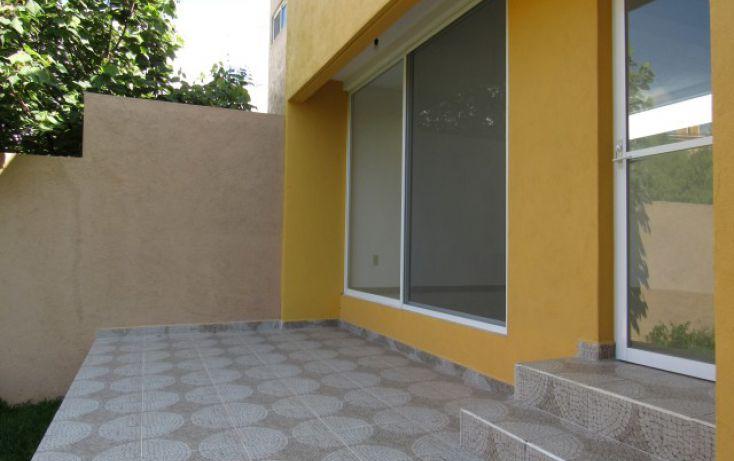 Foto de casa en condominio en venta en, lomas del pinar, cuernavaca, morelos, 2014838 no 04