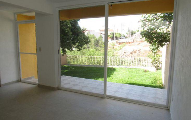 Foto de casa en condominio en venta en, lomas del pinar, cuernavaca, morelos, 2014838 no 05