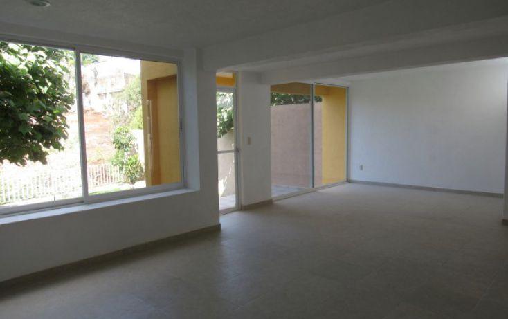 Foto de casa en condominio en venta en, lomas del pinar, cuernavaca, morelos, 2014838 no 06