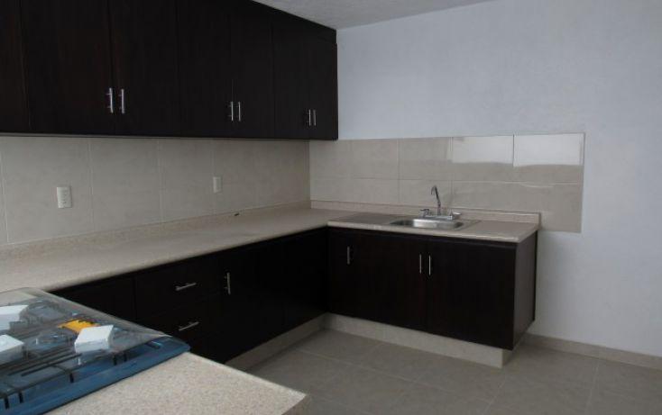 Foto de casa en condominio en venta en, lomas del pinar, cuernavaca, morelos, 2014838 no 07