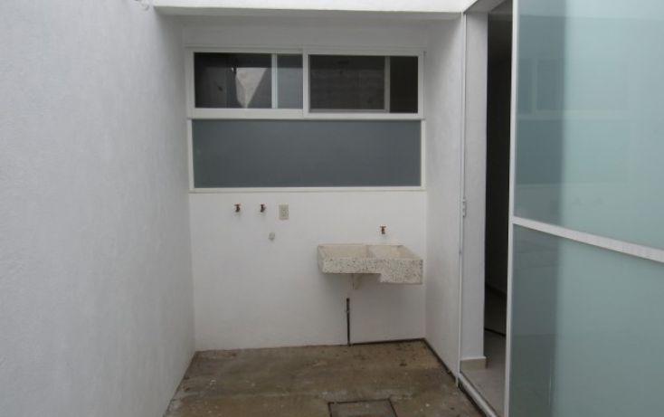 Foto de casa en condominio en venta en, lomas del pinar, cuernavaca, morelos, 2014838 no 08