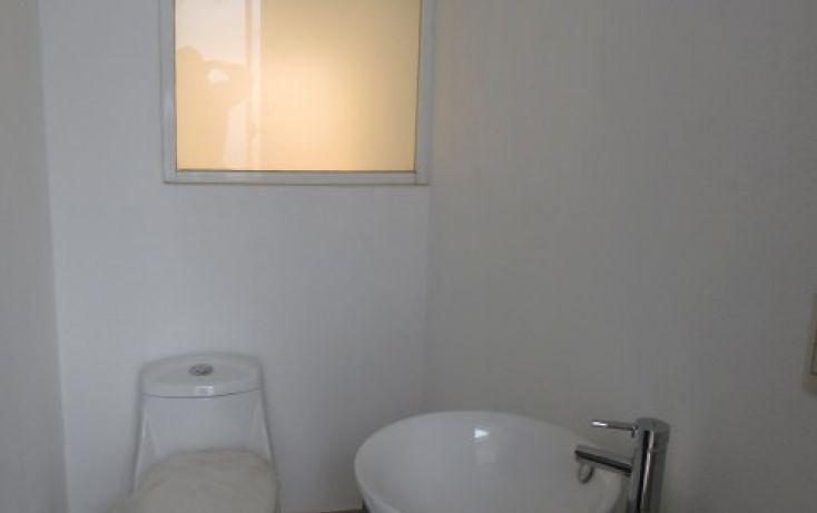 Foto de casa en condominio en venta en, lomas del pinar, cuernavaca, morelos, 2014838 no 09