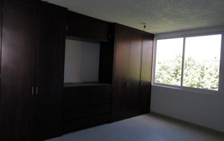 Foto de casa en condominio en venta en, lomas del pinar, cuernavaca, morelos, 2014838 no 10
