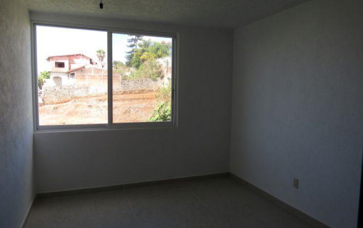 Foto de casa en condominio en venta en, lomas del pinar, cuernavaca, morelos, 2014838 no 12