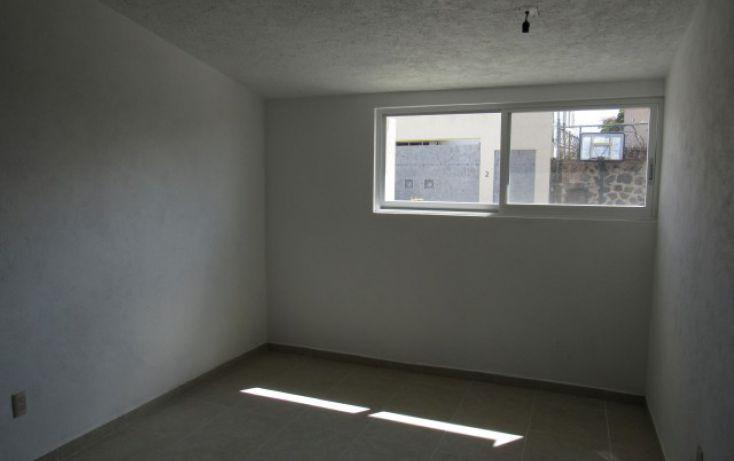 Foto de casa en condominio en venta en, lomas del pinar, cuernavaca, morelos, 2014838 no 13