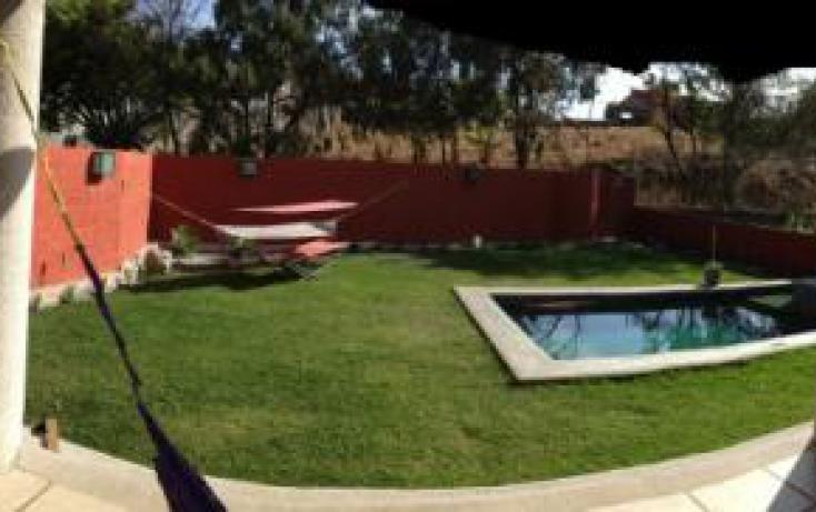 Foto de casa en venta en, lomas del pinar, cuernavaca, morelos, 947023 no 02