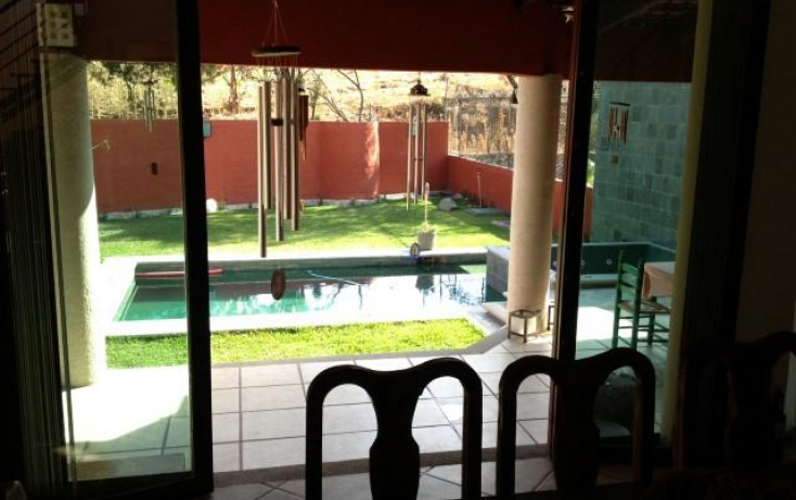 Foto de casa en venta en, lomas del pinar, cuernavaca, morelos, 947023 no 04