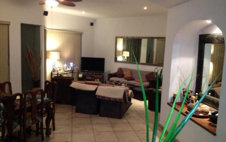 Foto de casa en venta en, lomas del pinar, cuernavaca, morelos, 947023 no 06