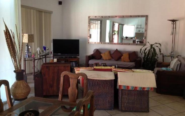 Foto de casa en venta en, lomas del pinar, cuernavaca, morelos, 947023 no 09