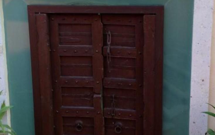 Foto de casa en venta en, lomas del pinar, cuernavaca, morelos, 947023 no 10