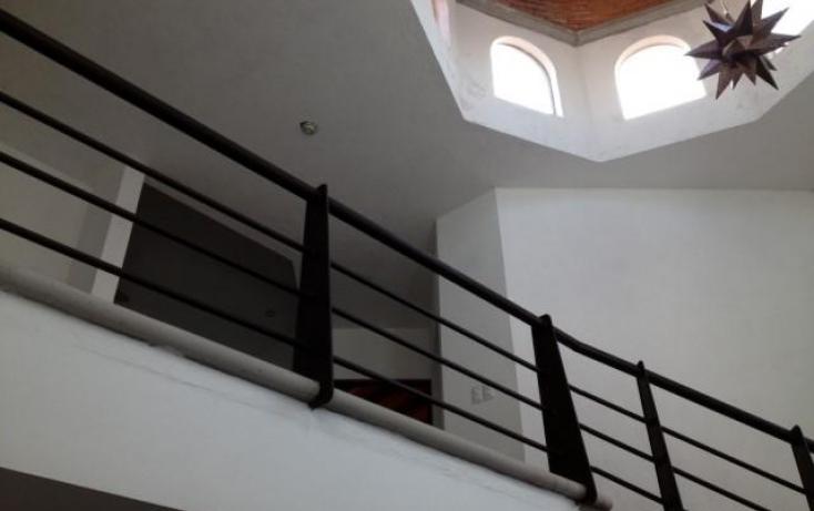 Foto de casa en venta en, lomas del pinar, cuernavaca, morelos, 947023 no 11