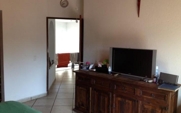 Foto de casa en venta en, lomas del pinar, cuernavaca, morelos, 947023 no 12