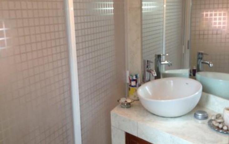 Foto de casa en venta en, lomas del pinar, cuernavaca, morelos, 947023 no 14