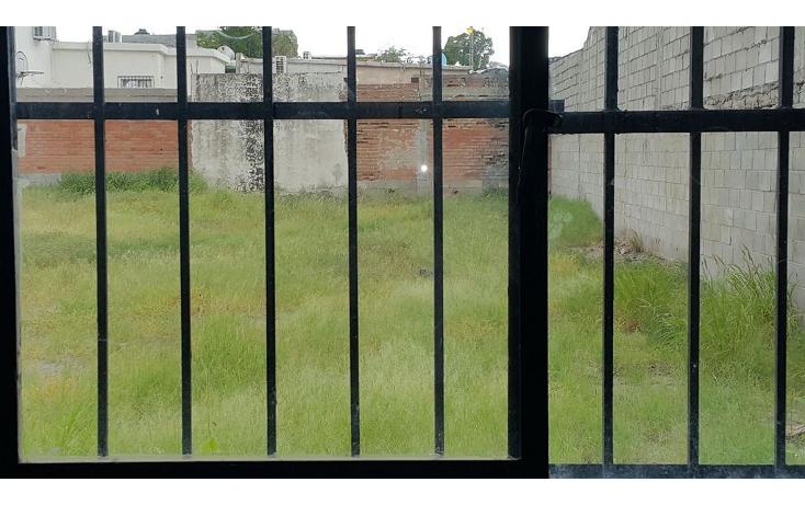 Foto de local en renta en  , lomas del pitic, hermosillo, sonora, 1163711 No. 06