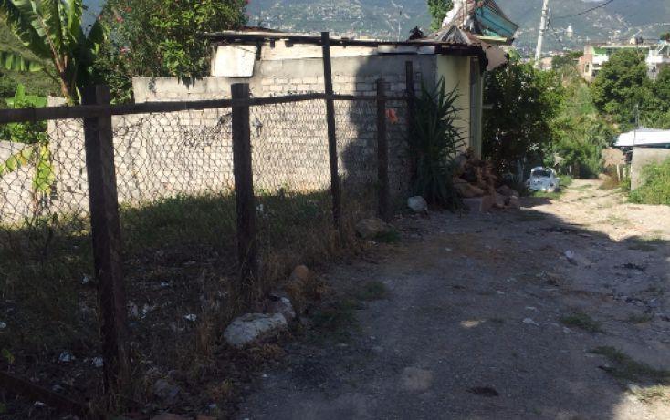 Foto de terreno habitacional en venta en, lomas del porvenir, chilpancingo de los bravo, guerrero, 1618654 no 02