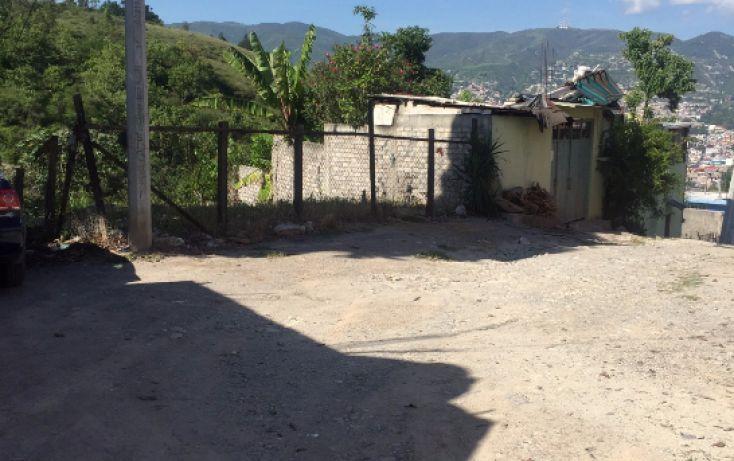 Foto de terreno habitacional en venta en, lomas del porvenir, chilpancingo de los bravo, guerrero, 1618654 no 04
