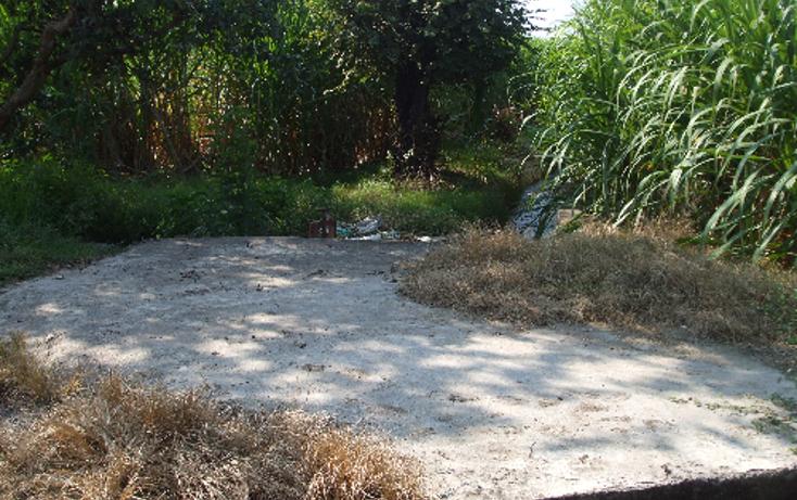 Foto de terreno comercial en venta en  , lomas del potrero, yautepec, morelos, 1080349 No. 07