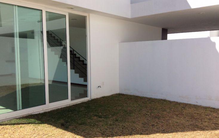 Foto de casa en venta en, lomas del punhuato, morelia, michoacán de ocampo, 1668614 no 07