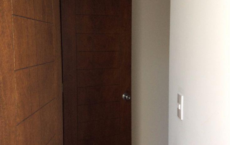 Foto de casa en venta en, lomas del punhuato, morelia, michoacán de ocampo, 1668614 no 13