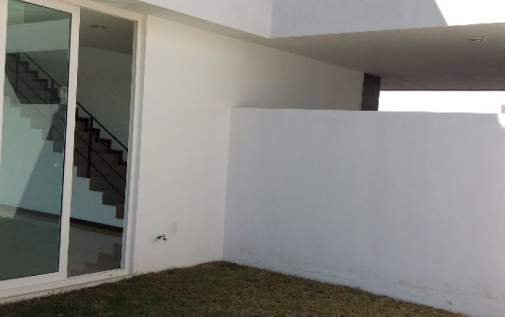 Foto de casa en venta en, lomas del punhuato, morelia, michoacán de ocampo, 1668614 no 14