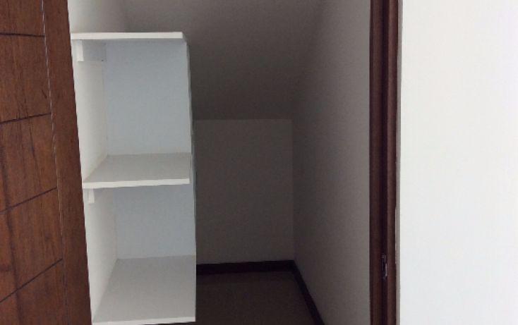 Foto de casa en venta en, lomas del punhuato, morelia, michoacán de ocampo, 1668614 no 18