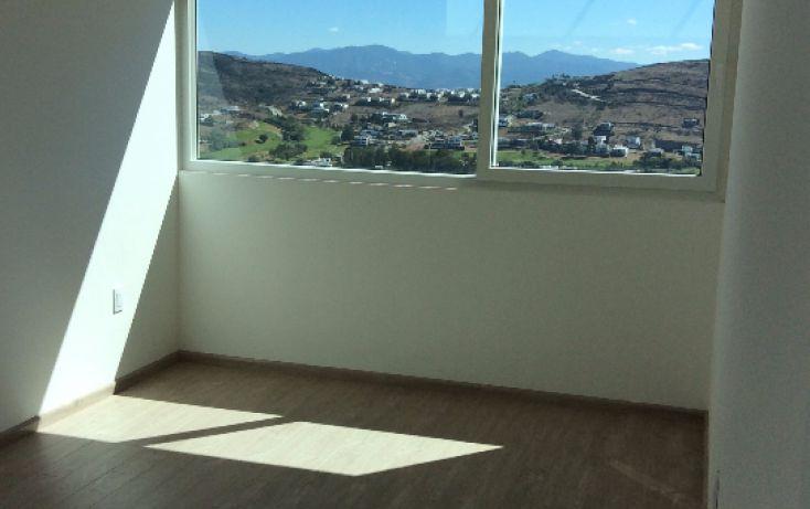 Foto de casa en venta en, lomas del punhuato, morelia, michoacán de ocampo, 1668614 no 21