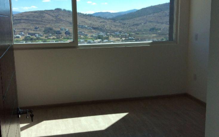 Foto de casa en venta en, lomas del punhuato, morelia, michoacán de ocampo, 1668614 no 22