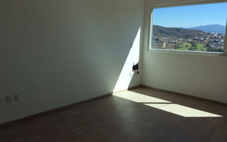 Foto de casa en venta en, lomas del punhuato, morelia, michoacán de ocampo, 1668614 no 26