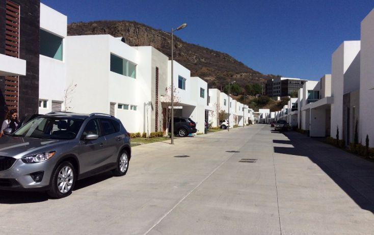 Foto de casa en venta en, lomas del punhuato, morelia, michoacán de ocampo, 1668614 no 33