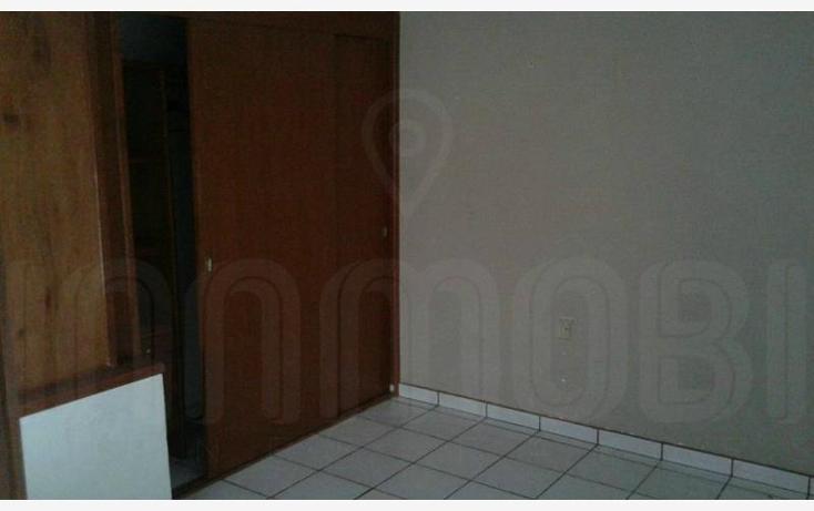 Foto de casa en venta en  , lomas del punhuato, morelia, michoacán de ocampo, 1689730 No. 02