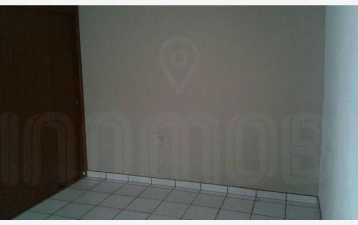 Foto de casa en venta en, lomas del punhuato, morelia, michoacán de ocampo, 1689730 no 04