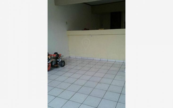 Foto de casa en venta en, lomas del punhuato, morelia, michoacán de ocampo, 1689730 no 05