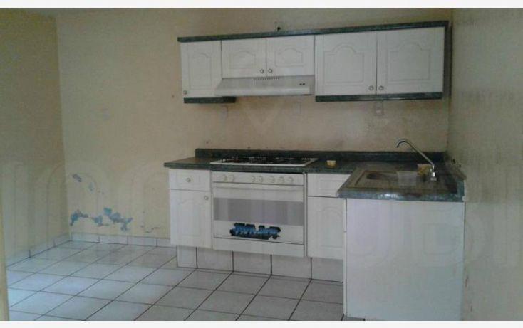 Foto de casa en venta en, lomas del punhuato, morelia, michoacán de ocampo, 1689730 no 06