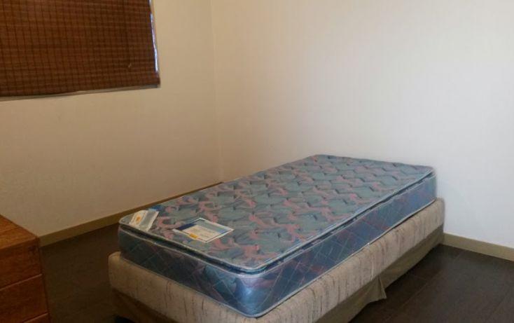 Foto de departamento en venta en, lomas del punhuato, morelia, michoacán de ocampo, 1852016 no 13