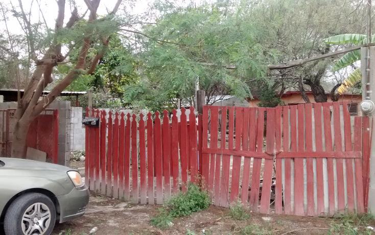 Foto de terreno habitacional en venta en, lomas del real de jarachinas, reynosa, tamaulipas, 1251915 no 01