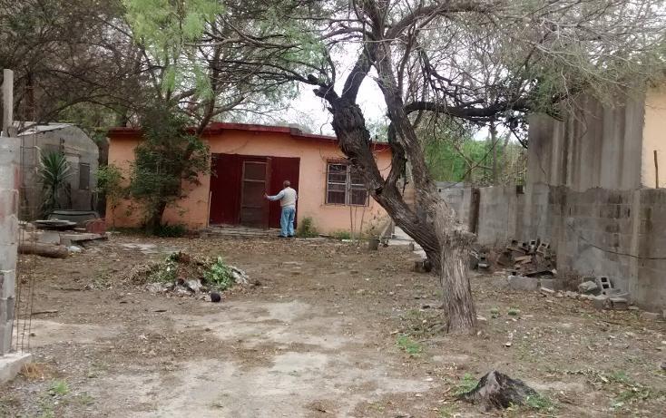 Foto de terreno habitacional en venta en, lomas del real de jarachinas, reynosa, tamaulipas, 1251915 no 02