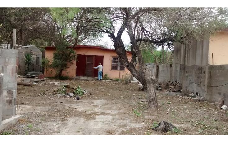Foto de terreno habitacional en venta en  , lomas del real de jarachinas, reynosa, tamaulipas, 1251915 No. 02