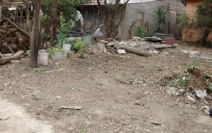 Foto de terreno habitacional en venta en, lomas del real de jarachinas, reynosa, tamaulipas, 1251915 no 03