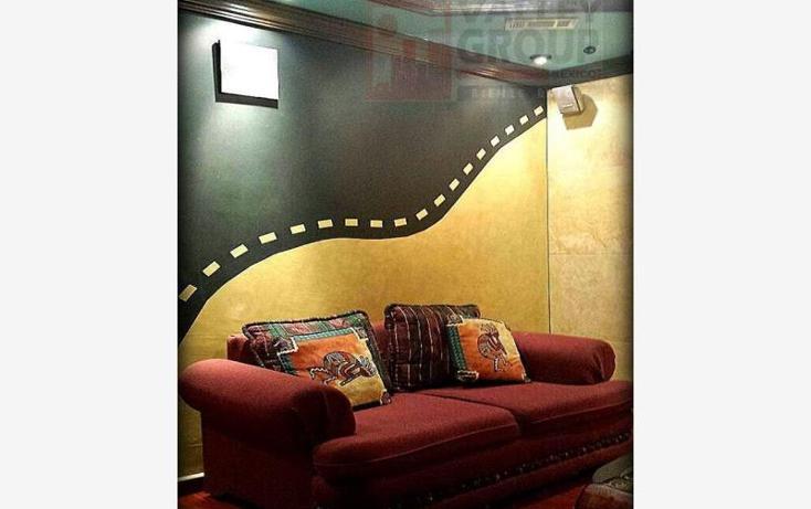 Foto de departamento en renta en  , lomas del real de jarachinas, reynosa, tamaulipas, 1335203 No. 10
