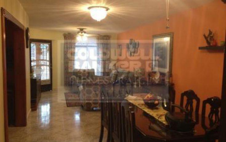 Foto de casa en venta en, lomas del real de jarachinas sur, reynosa, tamaulipas, 1838966 no 02