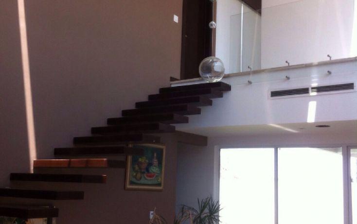 Foto de casa en venta en, lomas del rejón, chihuahua, chihuahua, 1181757 no 01