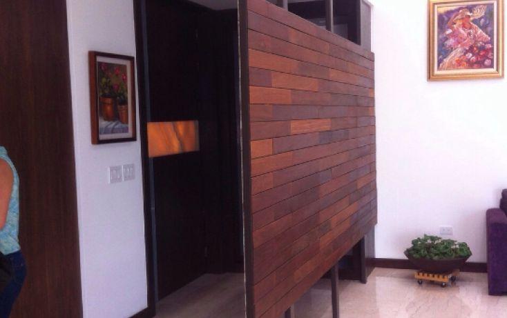 Foto de casa en venta en, lomas del rejón, chihuahua, chihuahua, 1181757 no 02