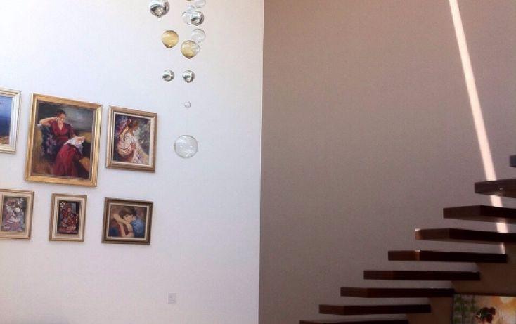 Foto de casa en venta en, lomas del rejón, chihuahua, chihuahua, 1181757 no 03
