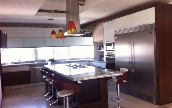 Foto de casa en venta en, lomas del rejón, chihuahua, chihuahua, 1181757 no 04